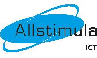 Allstimula hosting