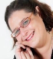 Carla van Os